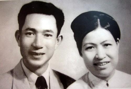 Ha Noi chua dat ten pho nguoi hien tang hon 5.000 luong vang Trinh Van Bo