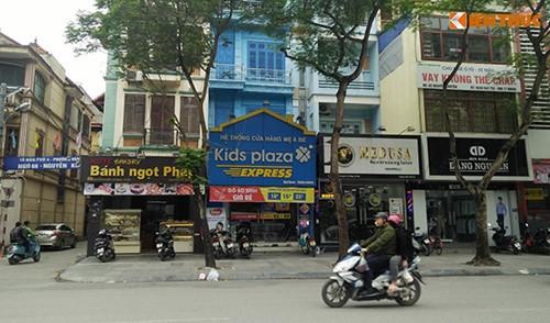 "Kids Plaza yeu cau khach ""im"" thong tin vu sua chua Kidsmix hong?-Hinh-2"