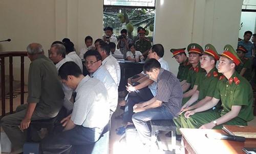 Sai pham dat dai Dong Tam: Cac bi can kho khang cao-Hinh-2