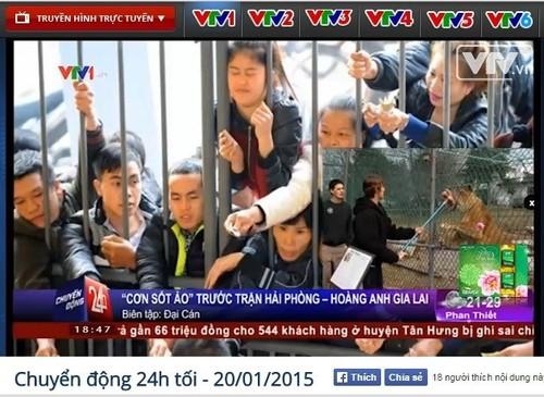 CDV Hai Phong khong quan tam den Cong Phuong?-Hinh-2