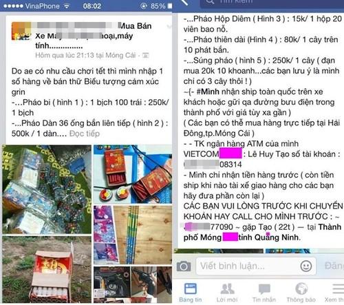Can Tet, dan quạy len Facebook buon hàng cám-Hinh-3