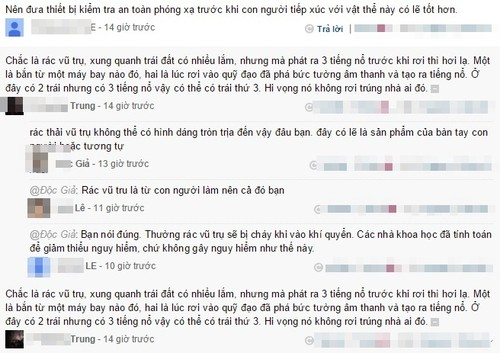Thu giai ma nguon goc vat the la roi o Tuyen Quang, Yen Bai-Hinh-4