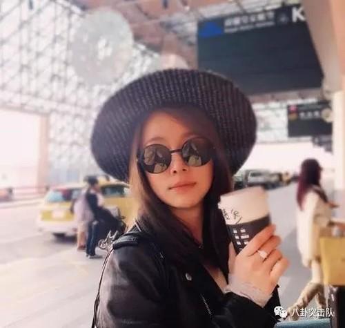 Lam Tam Nhu bi nghi quan he nhap nhang voi nam tro ly-Hinh-3
