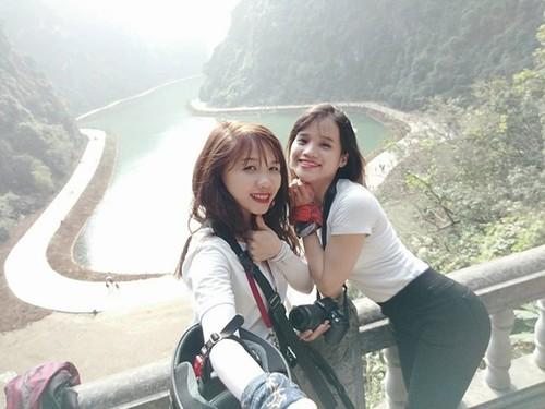 """""""Chay xe tu Nam ra Bac trong 40 tieng khong khac gi tu sat"""""""