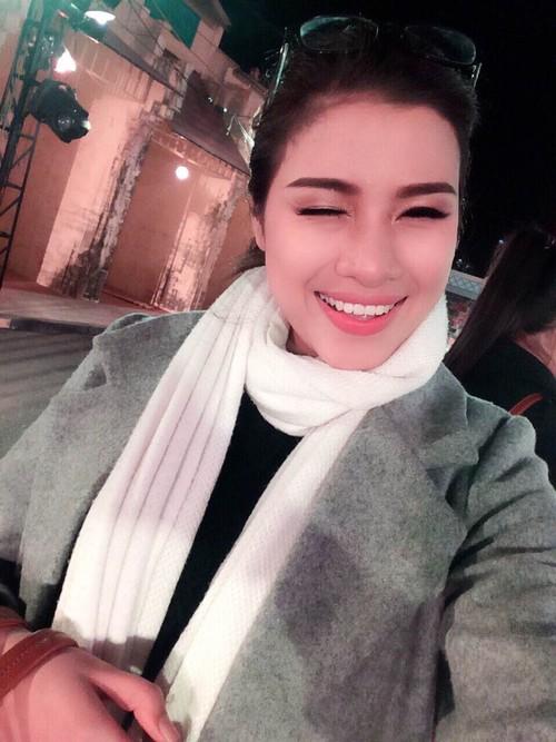 """Nguyen Thi Thanh bi trieu tap hoa toc vi """"thi chui""""-Hinh-3"""