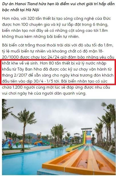 "Bai bien nhan tao lon nhat DNA: ""1 lay"" Thanh no Tuan Chau!-Hinh-4"