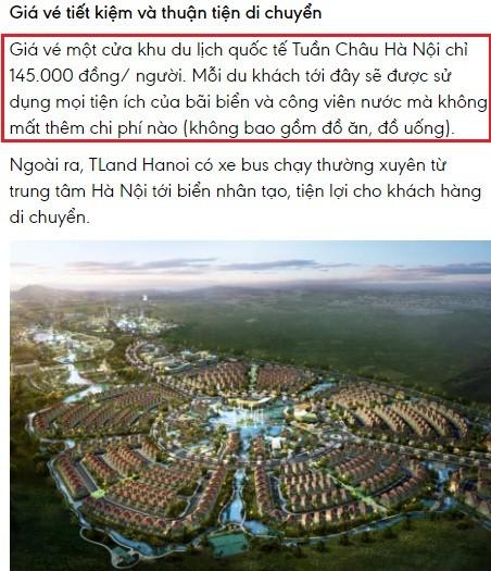 "Bai bien nhan tao lon nhat DNA: ""1 lay"" Thanh no Tuan Chau!-Hinh-5"