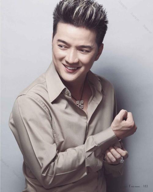 Hanh dong soc cua Mr Dam voi chu sap thit bi tat dau luyn-Hinh-2