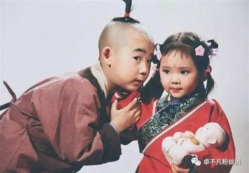 Cuoc doi ngan ngui cua sao nhi tai gioi trong Hong lau mong-Hinh-2
