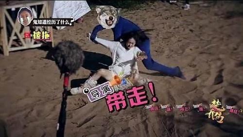 """Su that canh kinh di trong phim co trang """"So Kieu truyen""""-Hinh-2"""