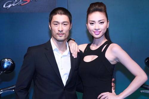 Johnny Tri Nguyen chia se ve tinh cu va chuyen on ao lang vo-Hinh-3