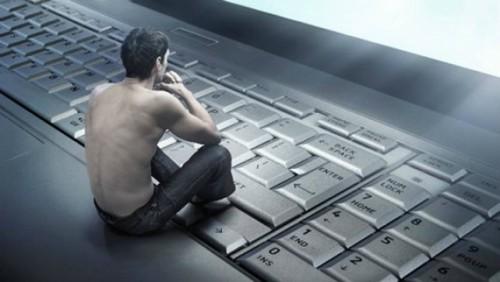 Nam thanh nien An Do tu sat khi cha tu choi mua video game