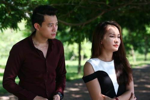 Bao Thanh len tieng ve nu hon gay tranh cai sau giai VTV-Hinh-3