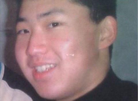Kim Jong Un va nhung bi an thoi di hoc o Thuy Si