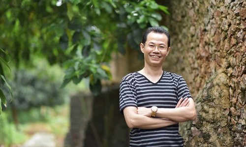 Lo hong trong dieu tri ung thu tai Viet Nam-Hinh-2