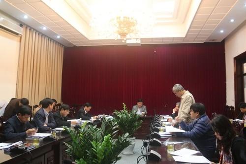 Ong Nguyen Huu Thang chet bat thuong: Co the do tu tu