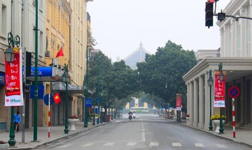 Nhung diem xem phao hoa chuan o Ha Noi dip 2/9-Hinh-12