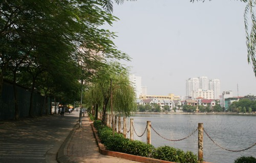 Nhung diem xem phao hoa chuan o Ha Noi dip 2/9-Hinh-8