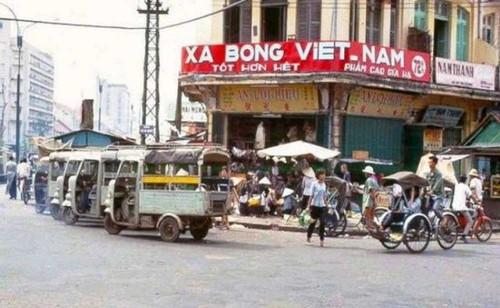 Hinh anh nguoi dep bi an tren thuong hieu xa bong nuc tieng mot thoi-Hinh-3