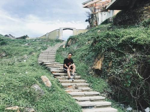 """Lac troi toi nhung """"cong troi"""" o Viet Nam-Hinh-8"""