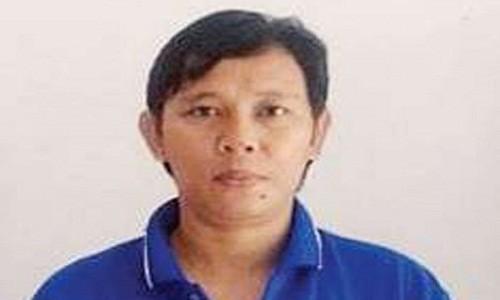 Kinh hoang osin Indonesia nghi giet chu nha roi bo tron ve nuoc