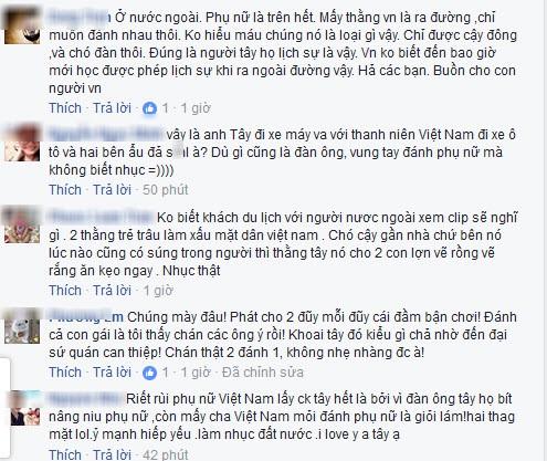 Vi sao 2 thanh nien danh anh Tay va ban gai o Ha Noi?-Hinh-2