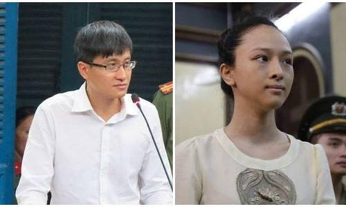 Vu hoa hau Phuong Nga: nguoi dan ba bi an len tieng-Hinh-2
