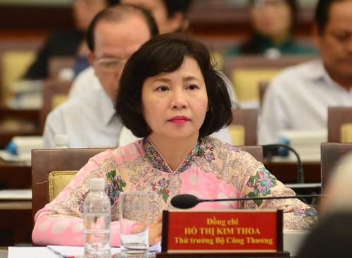Diem nong 24h: Trinh Xuan Thanh noi gi ve viec dau thu?-Hinh-2