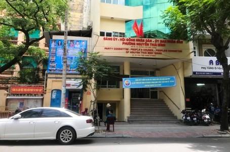 Diem nong 24h: Trinh Xuan Thanh noi gi ve viec dau thu?-Hinh-3