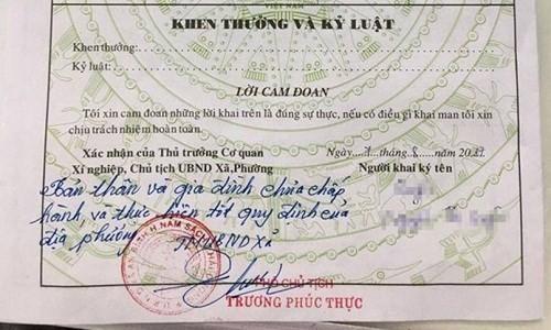 Diem nong 24h: H&M khai truong cua hang dau tien tai Sai Gon-Hinh-3