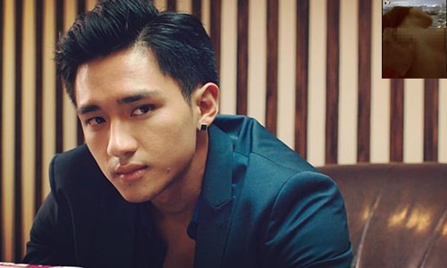 Diem nong 24h: H&M khai truong cua hang dau tien tai Sai Gon-Hinh-6