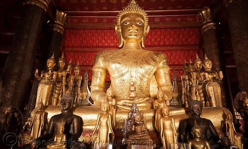 Luang Prabang, thanh pho cua nhung ngoi chua vang linh thieng-Hinh-3