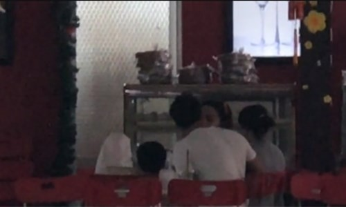 Diem nong 24h: Hien truong no kinh hoang o Khanh Hoa-Hinh-9