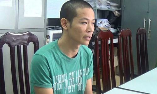 Diem nong 24h: Hien truong no kinh hoang o Khanh Hoa-Hinh-4