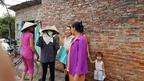 Diem nong 24h: Hien truong no kinh hoang o Khanh Hoa-Hinh-7