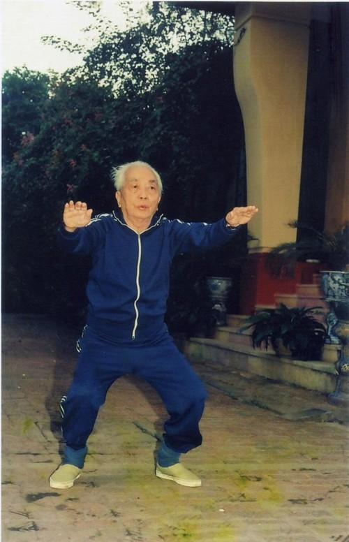 Bua com voi hai qua trung cua vo chong Tuong Giap-Hinh-5