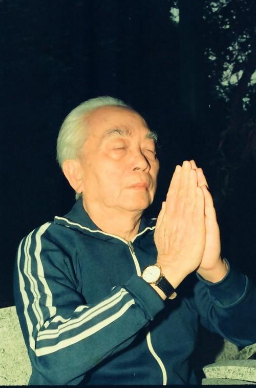 Bua com voi hai qua trung cua vo chong Tuong Giap-Hinh-6