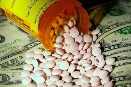 Can lam ro trach nhiem CB cuc quan ly duoc trong vu VN Pharma