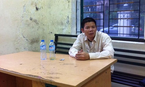 "Diem nong 24h: Osin ""chia tay"" khong loi, chu nha mat gan 2 ty-Hinh-2"