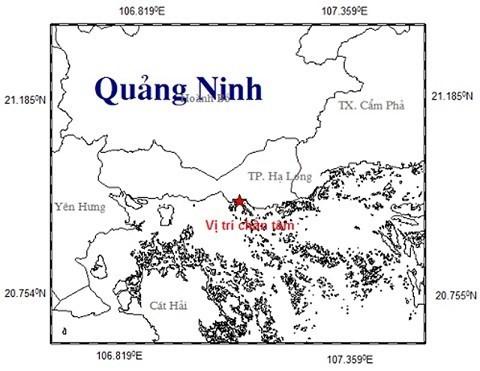 "Diem nong 24h: Osin ""chia tay"" khong loi, chu nha mat gan 2 ty-Hinh-3"