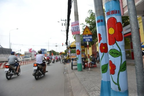 Khong the ve ngo nghe len cot dien nhu trong nha tre-Hinh-3
