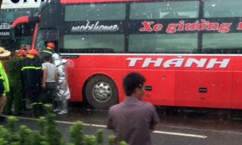 Diem nong 24h: Ha Van Tham thanh khan, Nguyen Xuan Son quanh co-Hinh-4