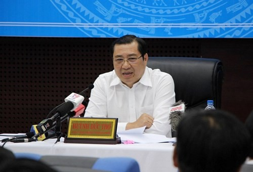 "Diem nong 24h: Nguyen Xuan Son khai DS nguoi nhan tien ""cam on""-Hinh-4"