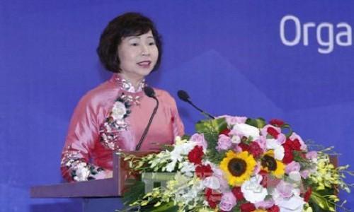 "Diem nong 24h: Nguyen Xuan Son khai DS nguoi nhan tien ""cam on""-Hinh-7"