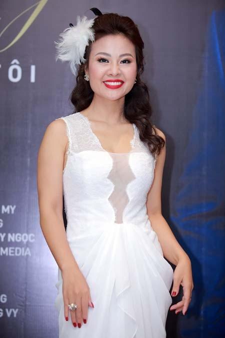 Vo Dang Duong san sang the chap so do de chong lam liveshow-Hinh-2