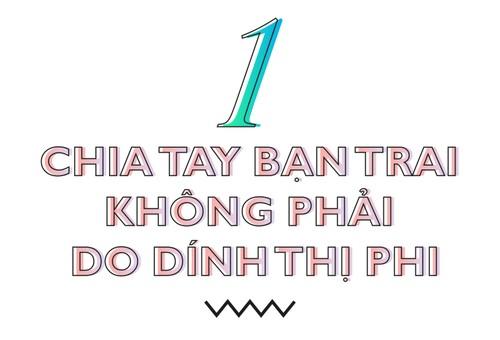 Hoa hau Ky Duyen: Toi chia tay ban trai vi khong con hop tinh cach-Hinh-2