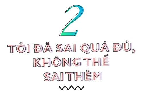 Hoa hau Ky Duyen: Toi chia tay ban trai vi khong con hop tinh cach-Hinh-4