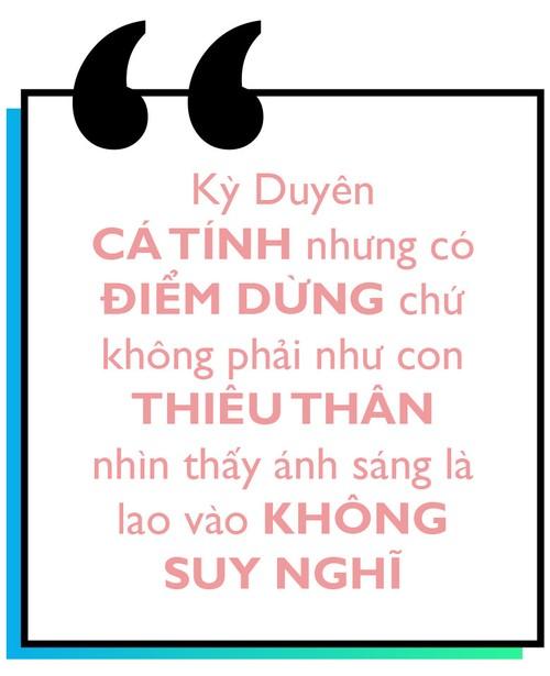 Hoa hau Ky Duyen: Toi chia tay ban trai vi khong con hop tinh cach-Hinh-6