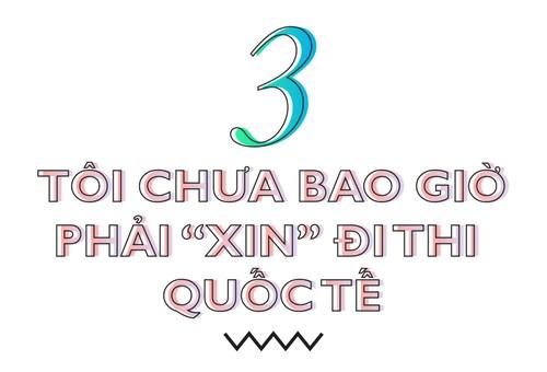 Hoa hau Ky Duyen: Toi chia tay ban trai vi khong con hop tinh cach-Hinh-8