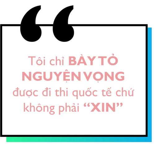 Hoa hau Ky Duyen: Toi chia tay ban trai vi khong con hop tinh cach-Hinh-9